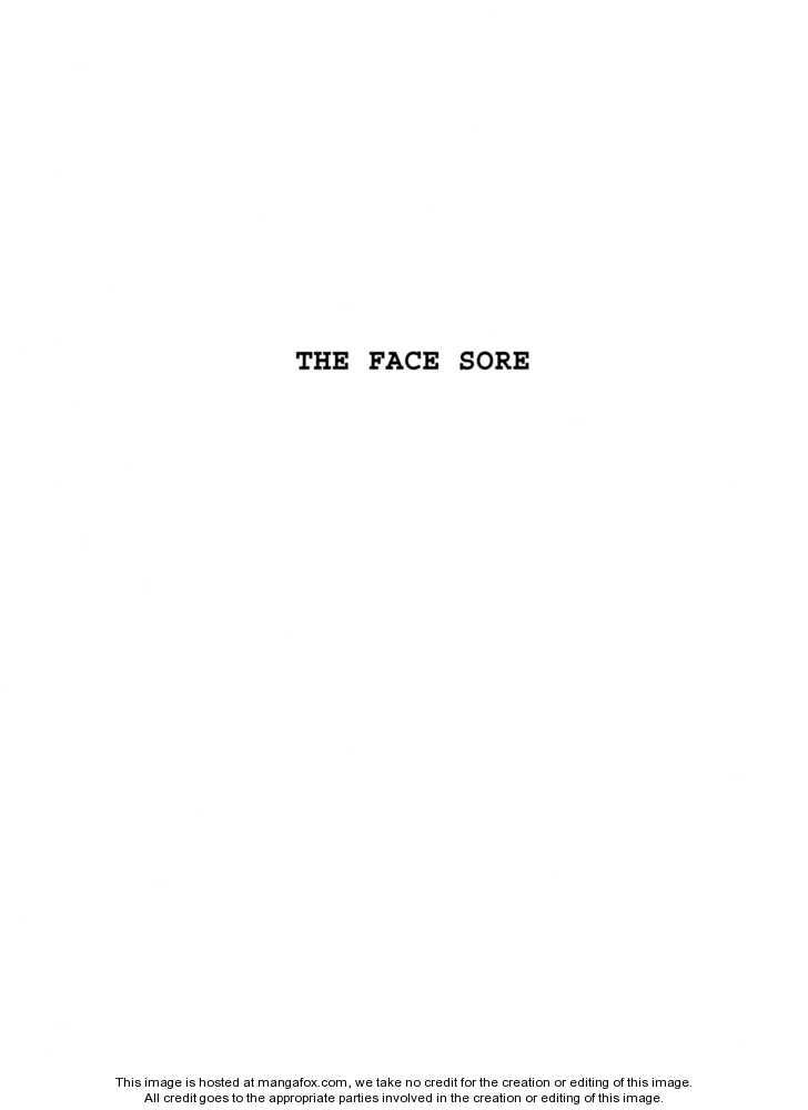 Black Jack 4 Page 1