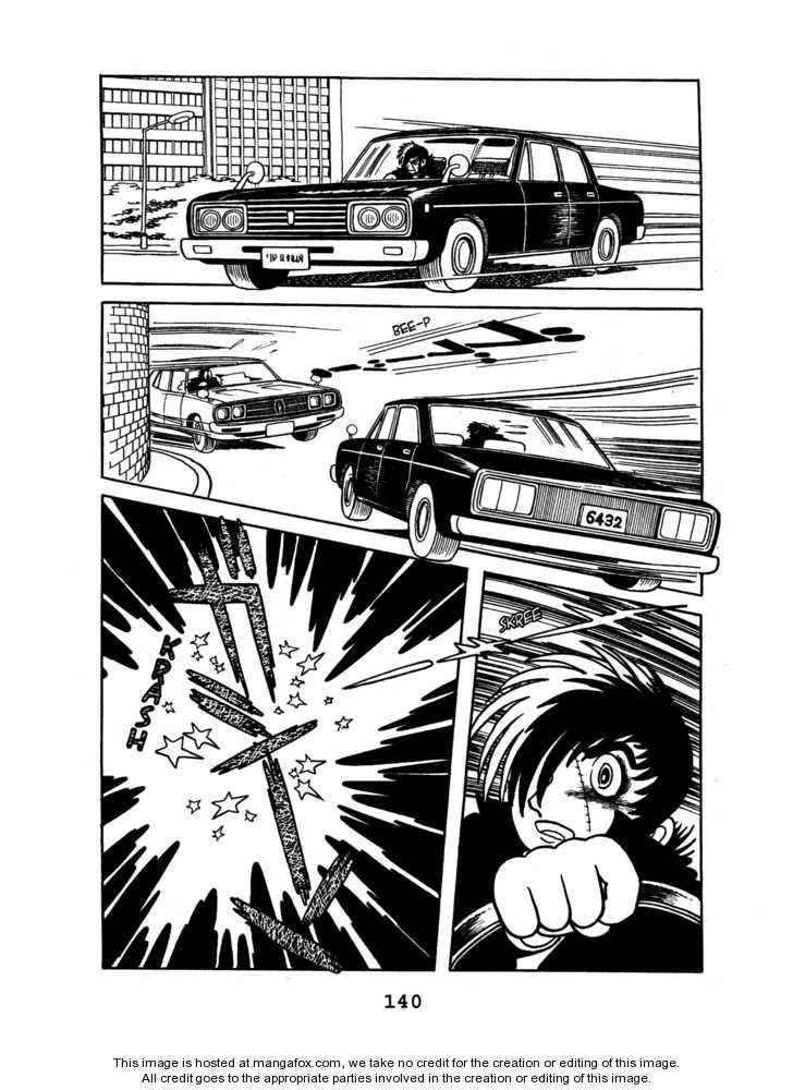 Black Jack 7 Page 2
