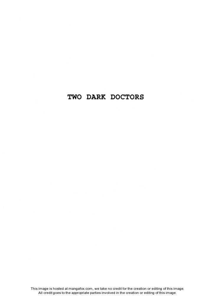 Black Jack 9 Page 1