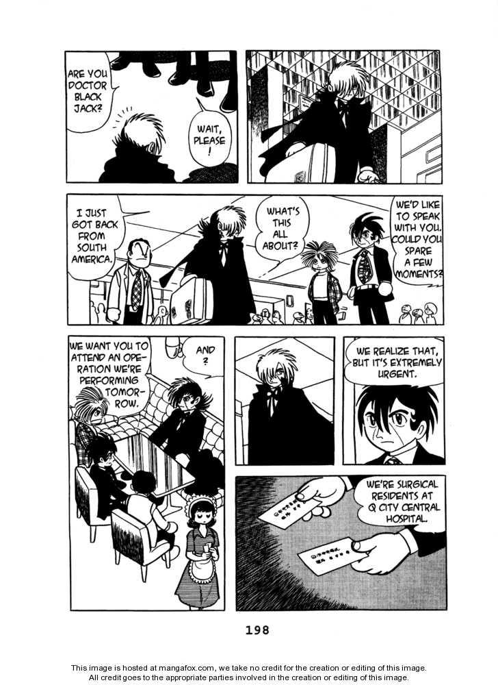 Black Jack 10 Page 2