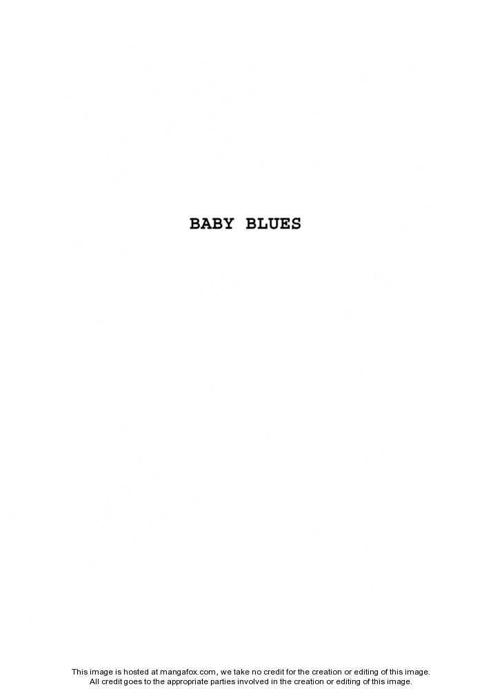 Black Jack 15 Page 1