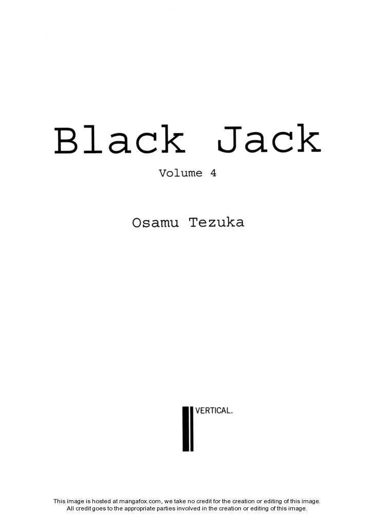 Black Jack 1 Page 3