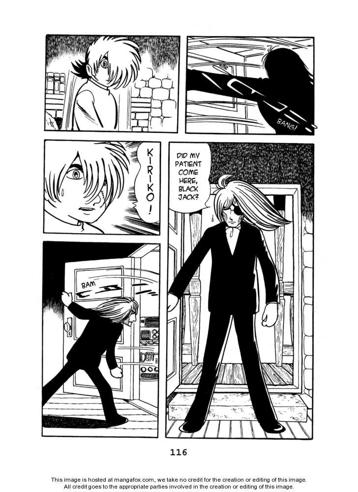 Black Jack 6 Page 2