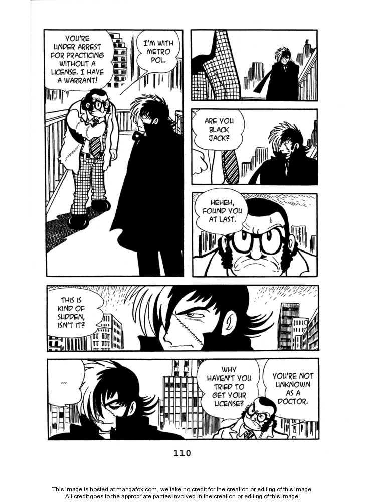 Black Jack 5 Page 2