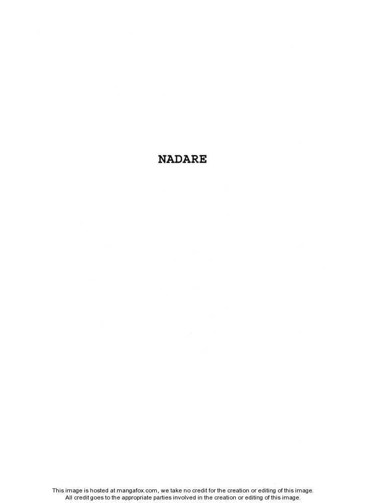 Black Jack 11 Page 1