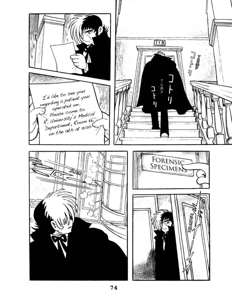 Black Jack 4 Page 2