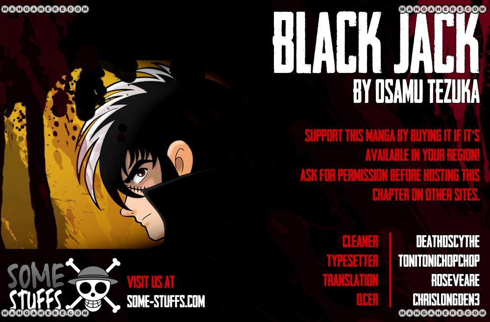 Black Jack 209 Page 2