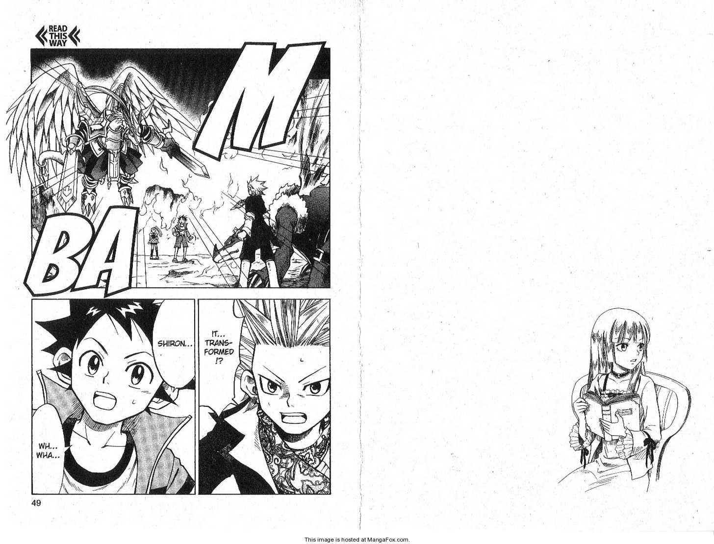 LegendZ 10 Page 2