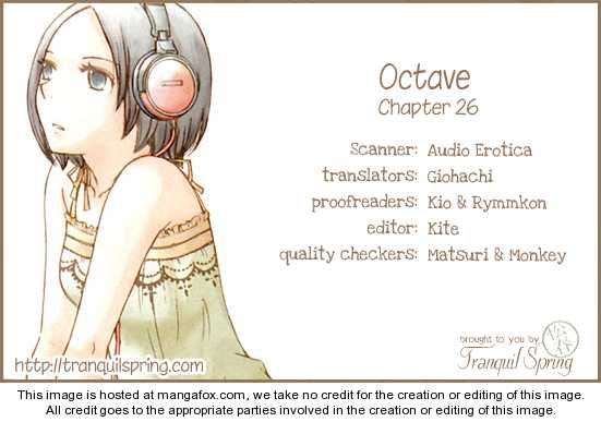 Octave 26 Page 1