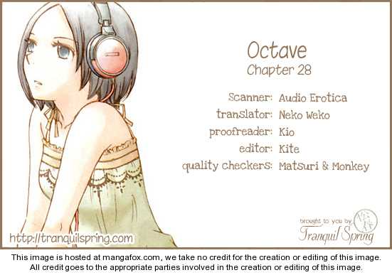 Octave 29 Page 1