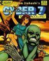 Cyber 7