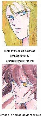 Earthian 1 Page 1
