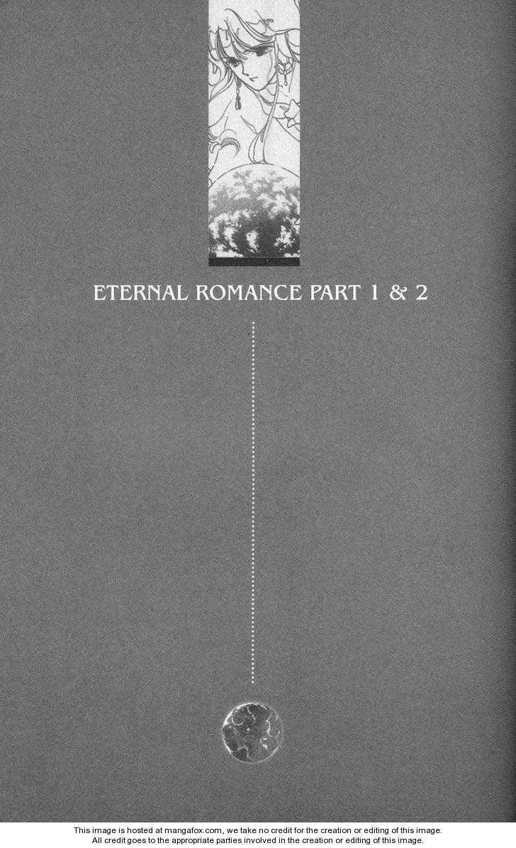 Earthian 5 Page 1