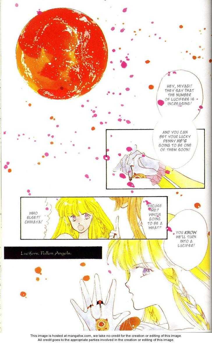 Earthian 7 Page 2