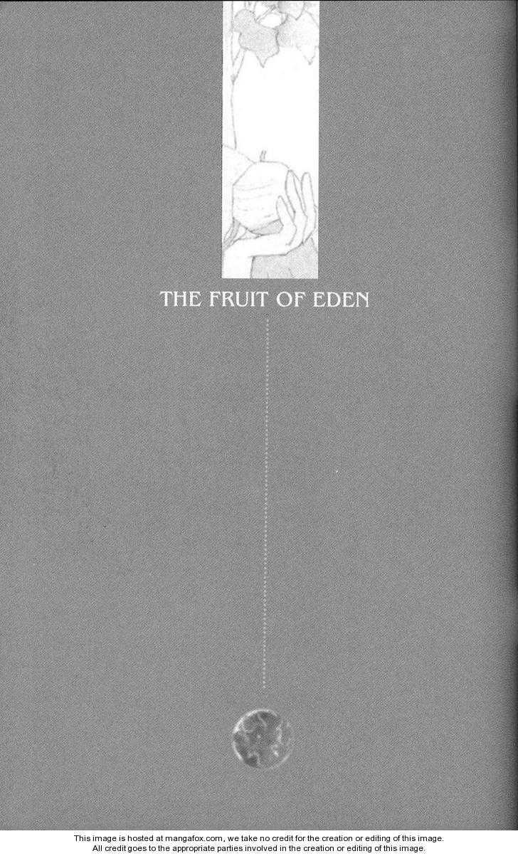 Earthian 7 Page 1