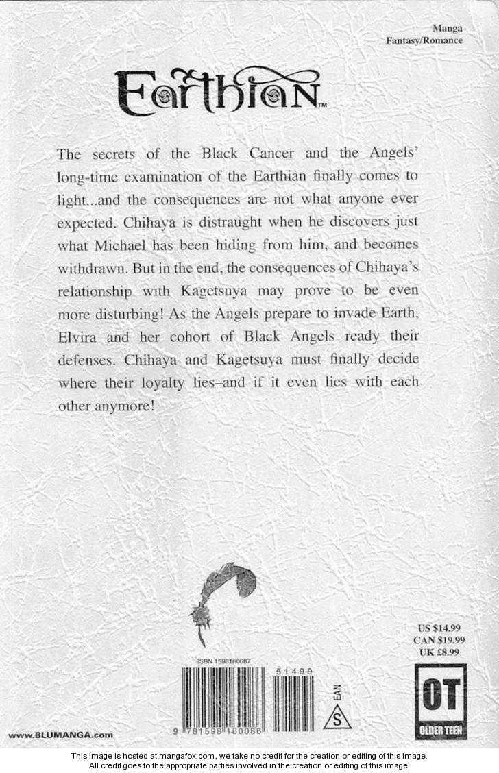 Earthian 1 Page 2