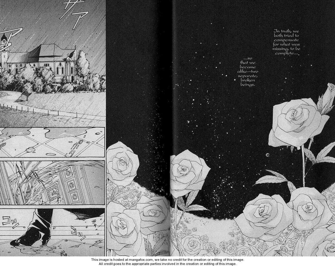 Earthian 1.4 Page 2