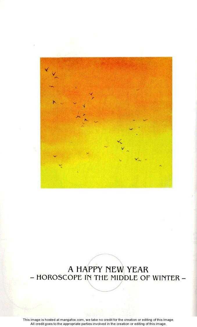 Earthian 3 Page 2