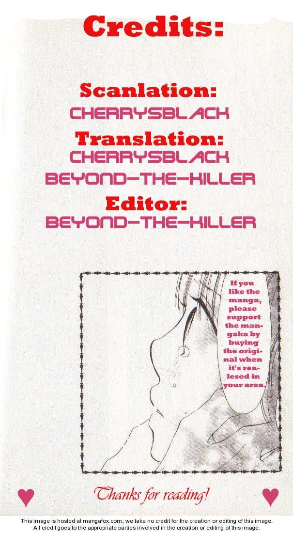Bokura ga Ita 16 Page 1