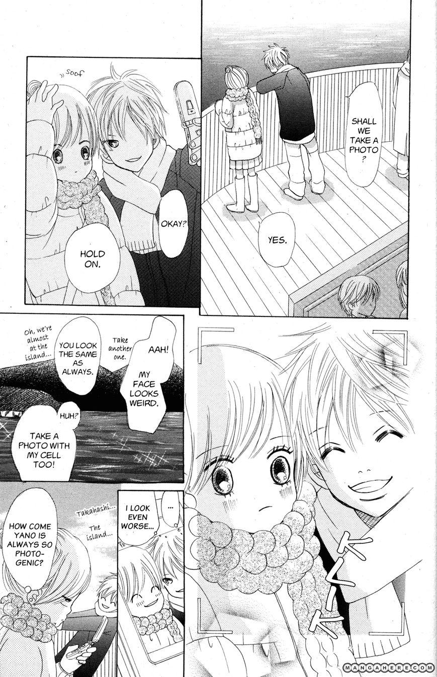 Bokura ga Ita 30 Page 3