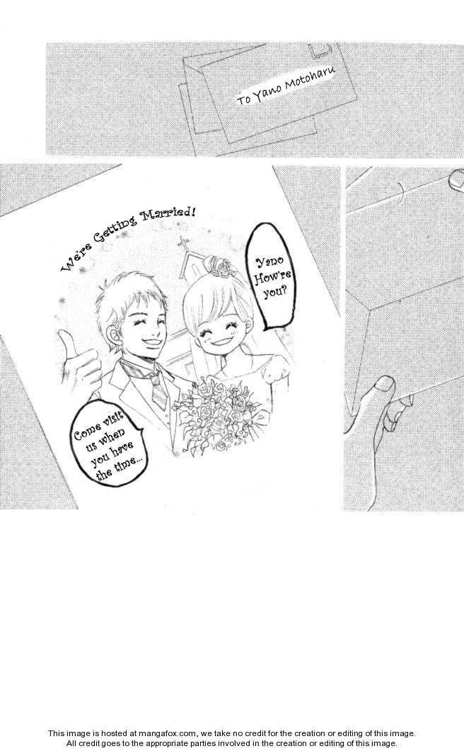 Bokura ga Ita 51 Page 2