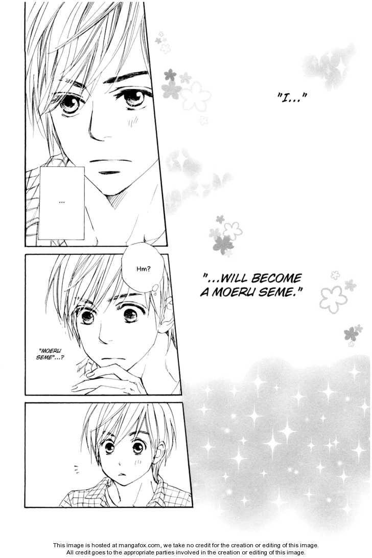 Fujoshi Kanojo 9 Page 3