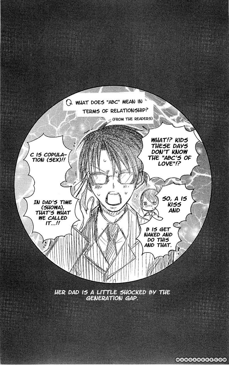Suki desu Suzuki-kun!! 32 Page 2
