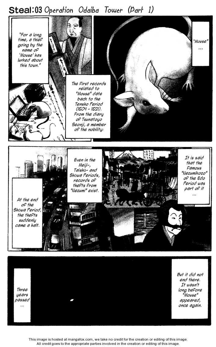 Mouse 3 Page 2