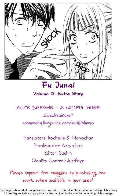 Fu Junai 6 Page 2