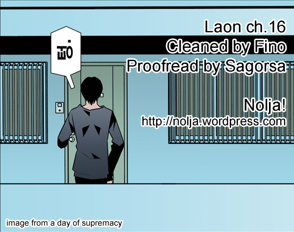 Laon 16 Page 1