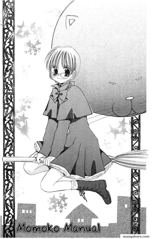 Momoko Manual 35.1 Page 2