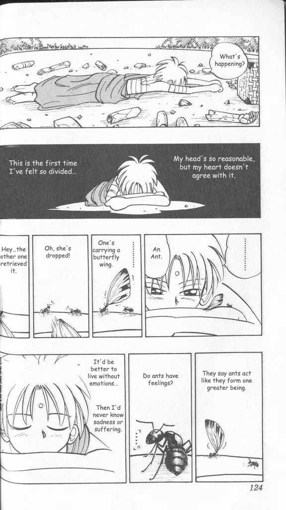 Butsu Zone 11 Page 3