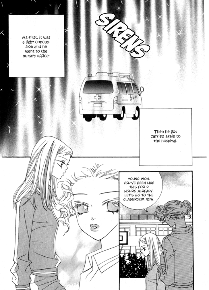 Delinquent Lesson 11 Page 1