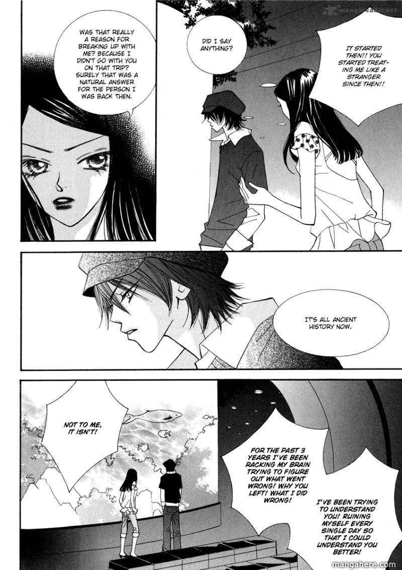 Delinquent Lesson 14 Page 1