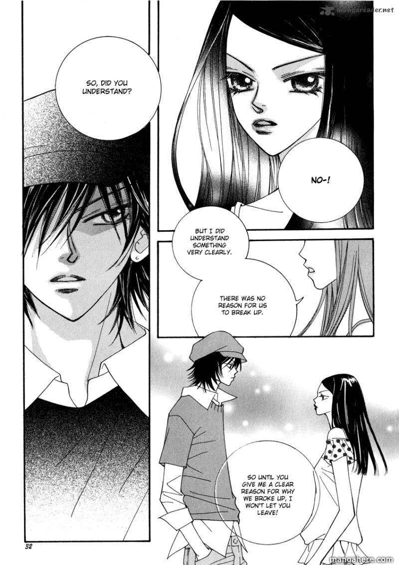 Delinquent Lesson 14 Page 2