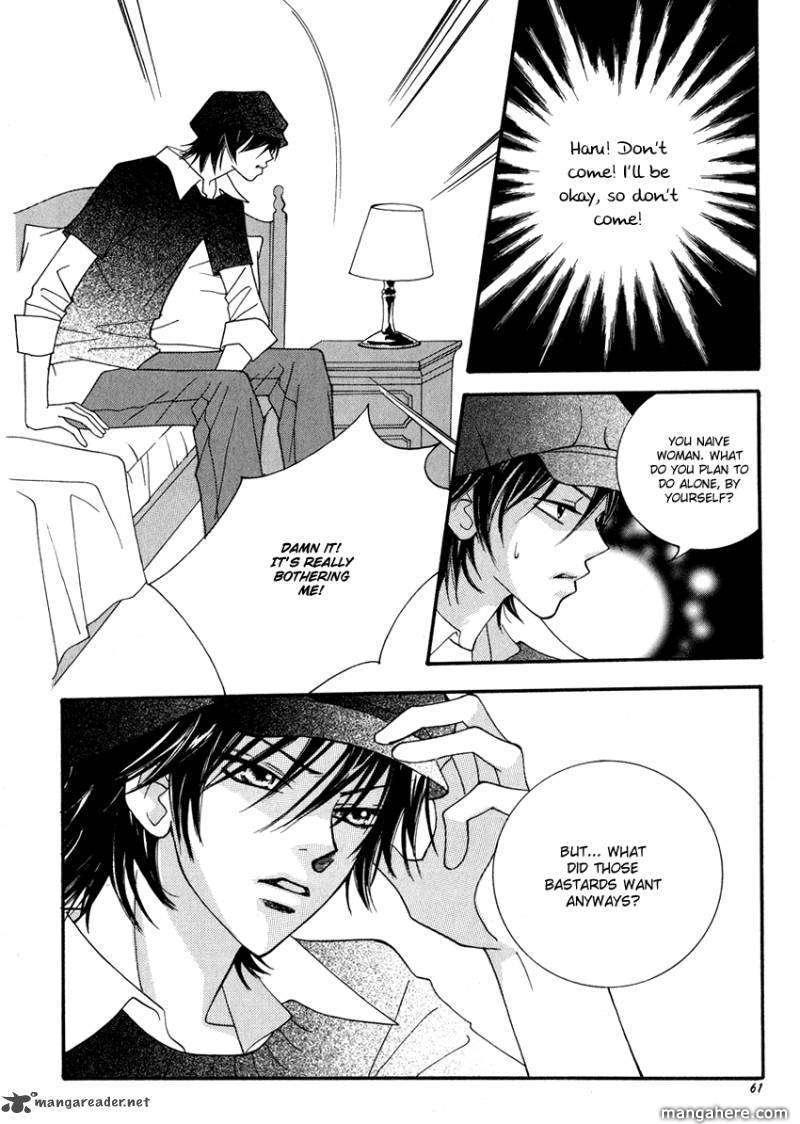 Delinquent Lesson 15 Page 1