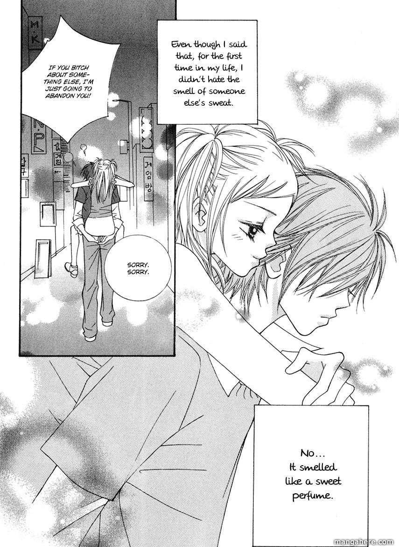 Delinquent Lesson 16 Page 2