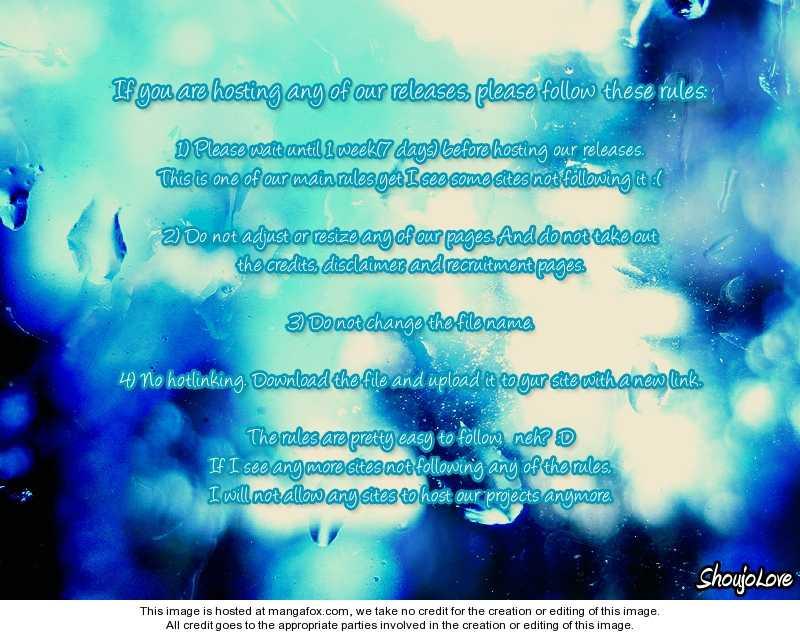 Otomentaru 3 Page 3