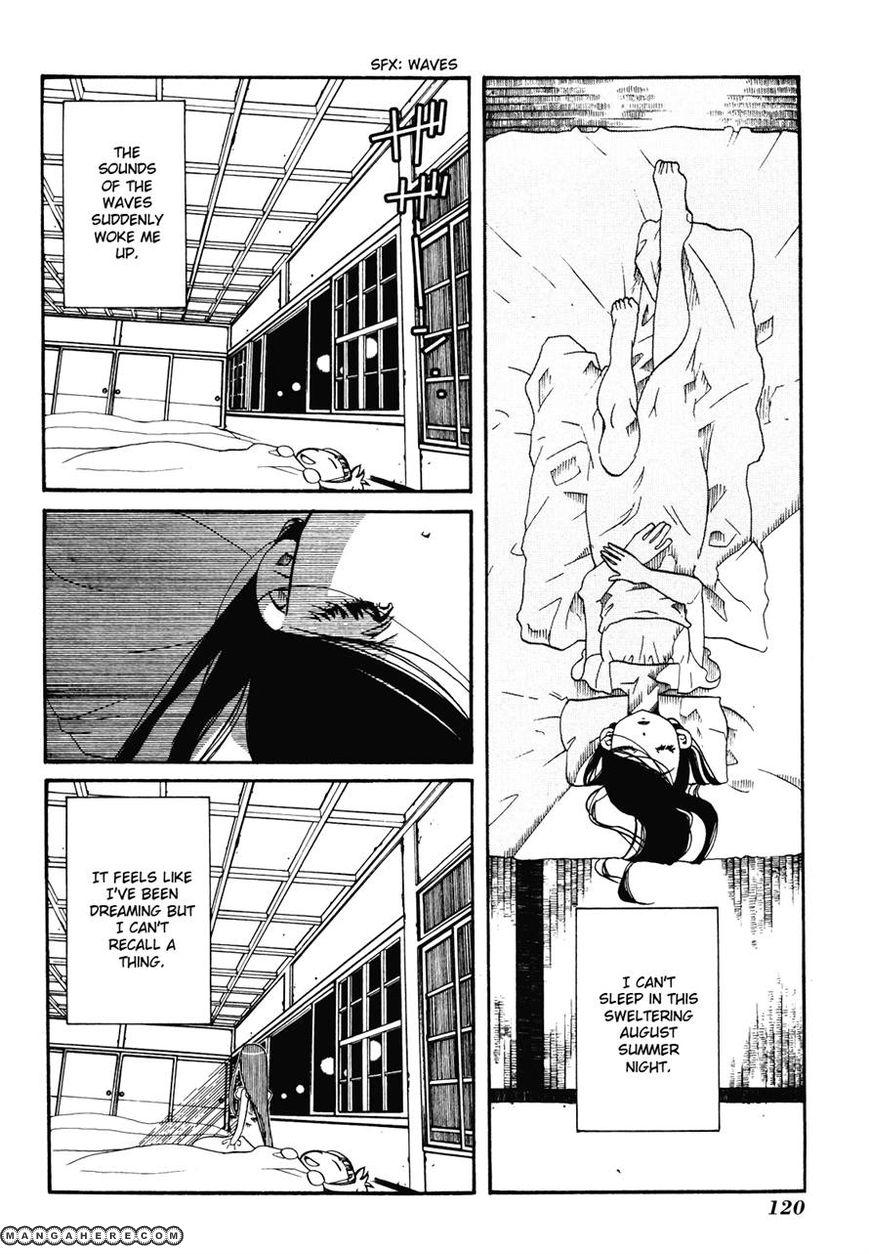 Amanchu 29 Page 2