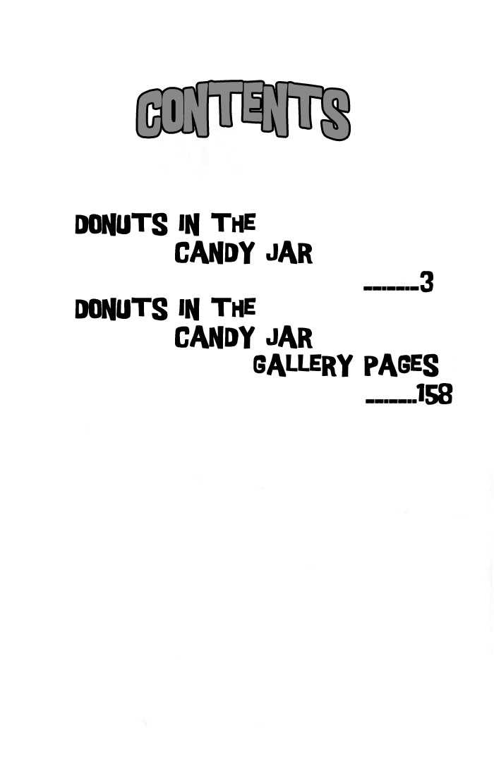 Candy 1 Page 2