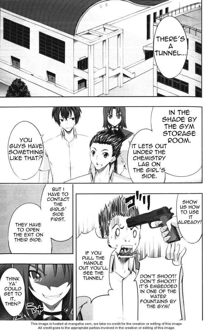 Kampfer 7 Page 2