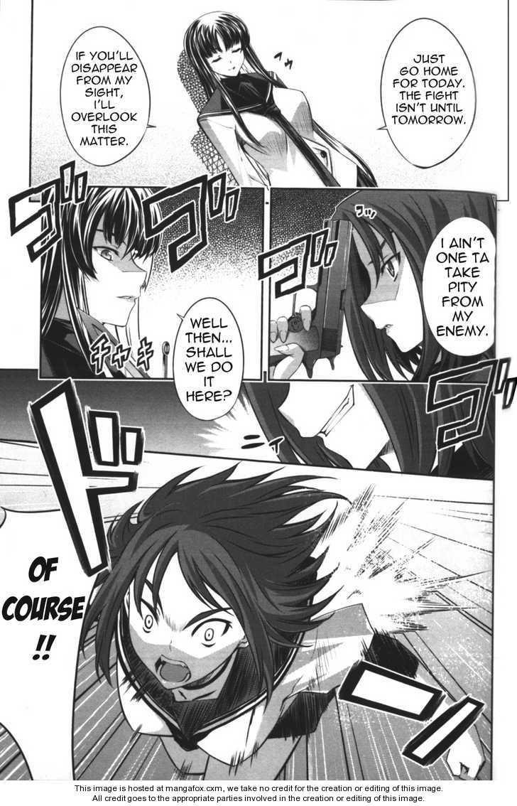 Kampfer 8 Page 4