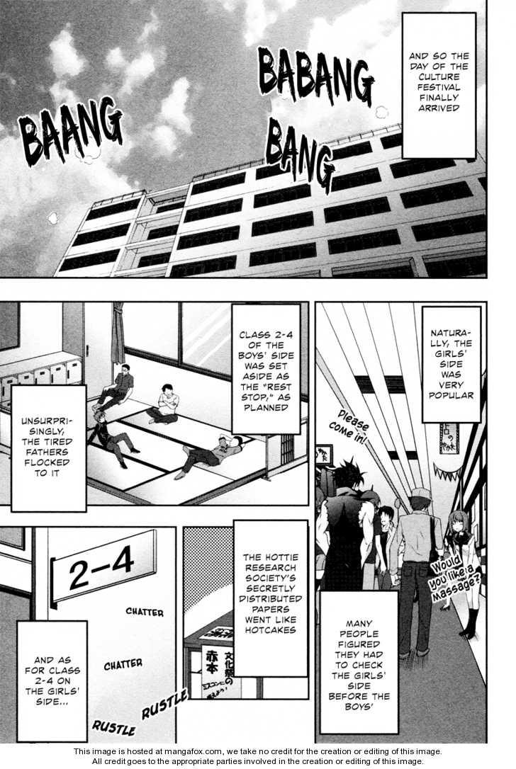Kampfer 19 Page 1