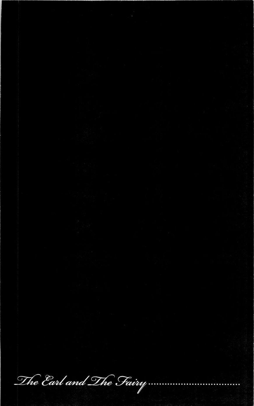 Hakushaku to Yousei 11 Page 1