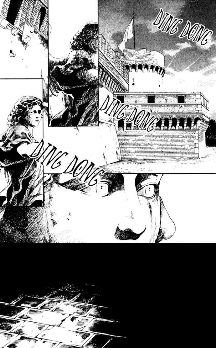 Cantarella 6 Page 2