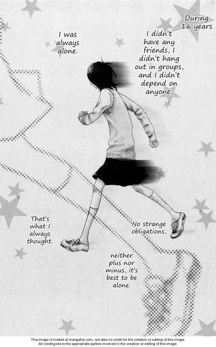 Sukitte Ii na yo 3 Page 2