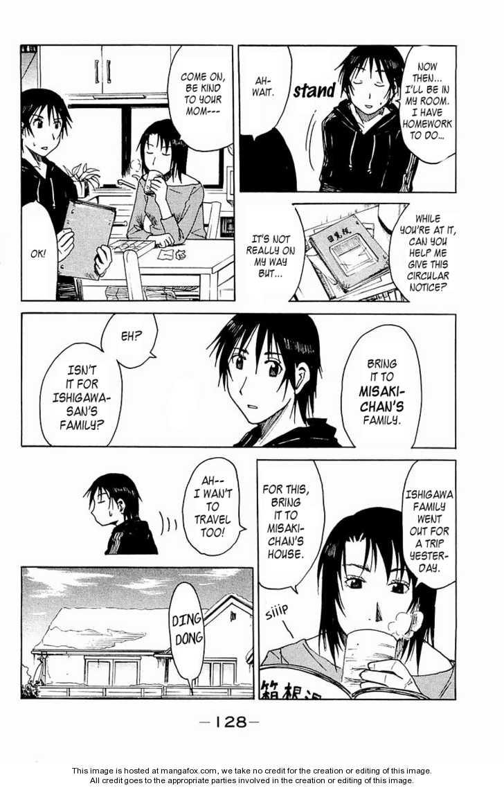 Joshidaisei Kateikyoushi Hamanaka Ai 19 Page 3