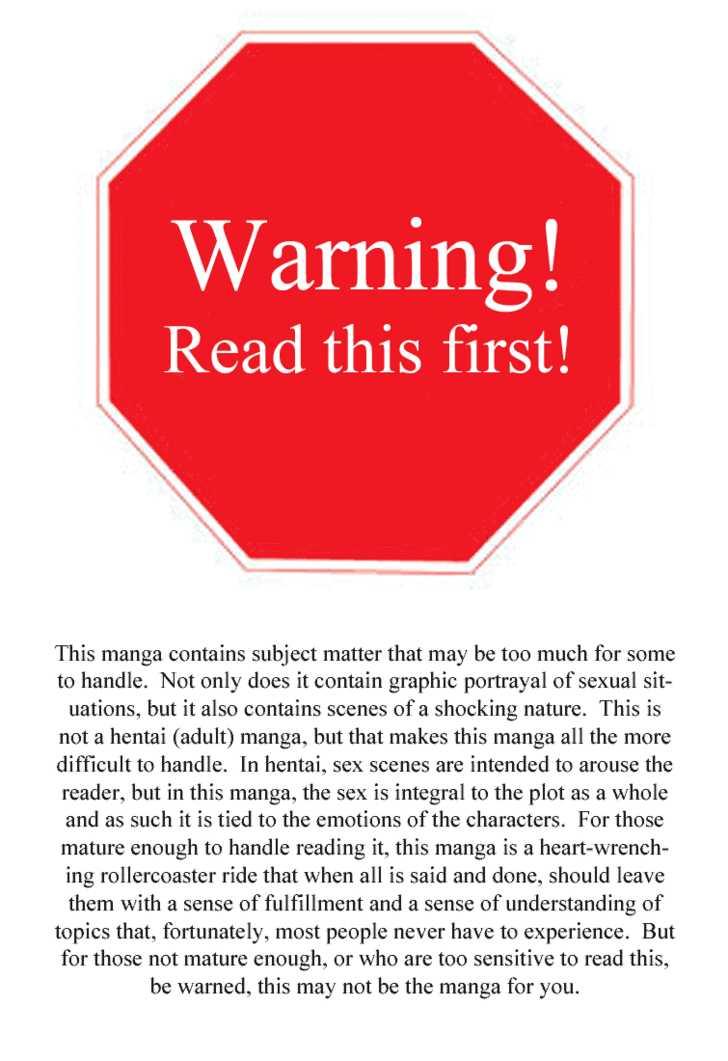Chisa x Pon 4 Page 1