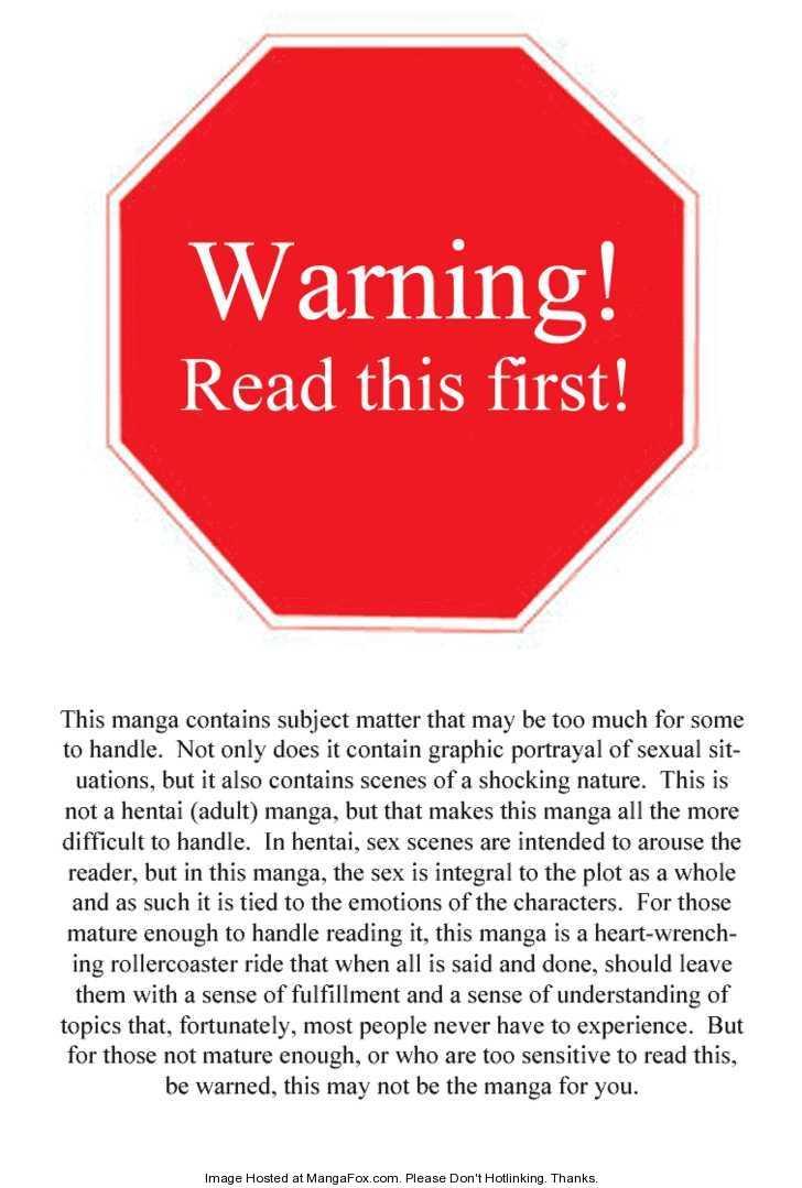 Chisa x Pon 6 Page 1