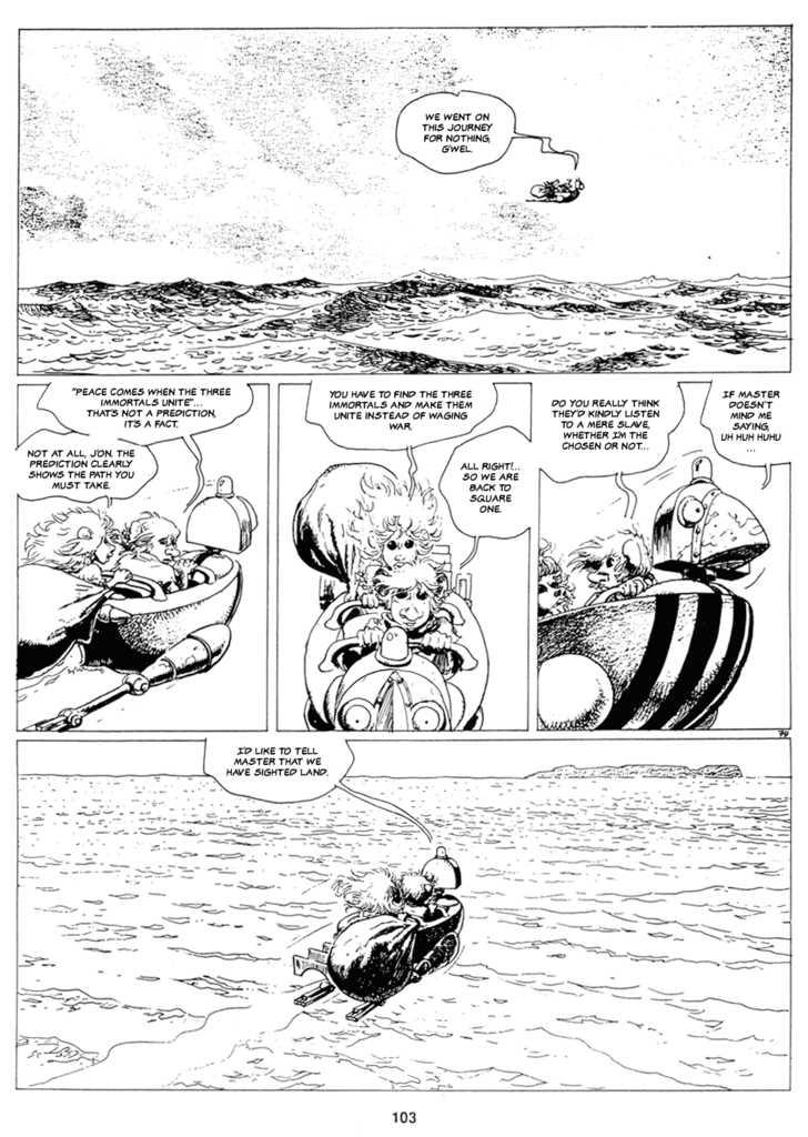 Chninkel 7 Page 3